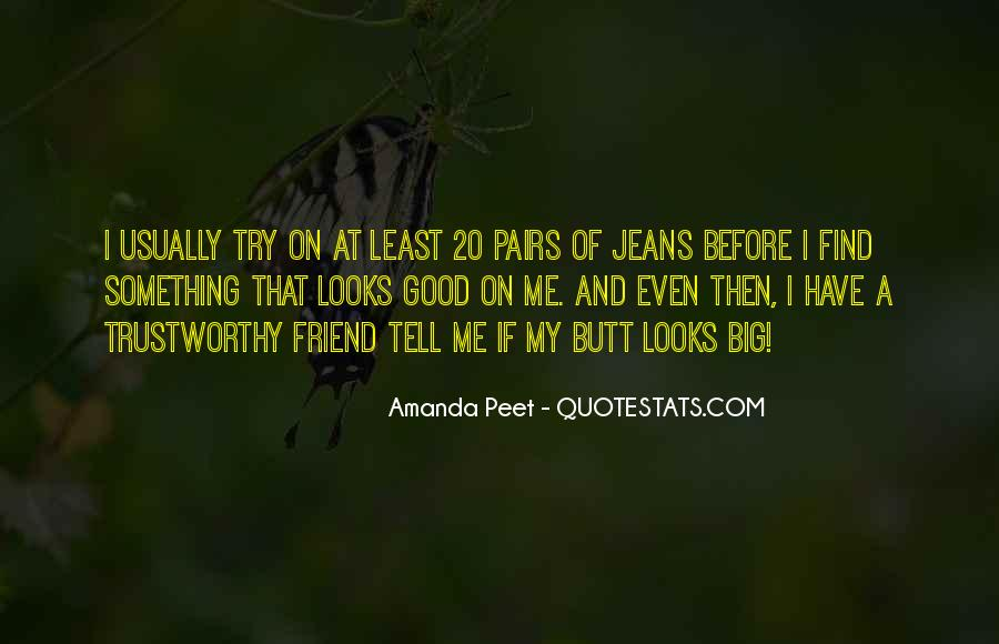 20 Something Quotes #1351004