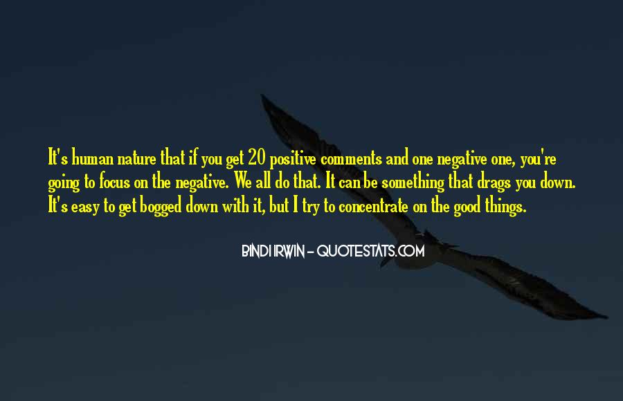 20 Something Quotes #1385750