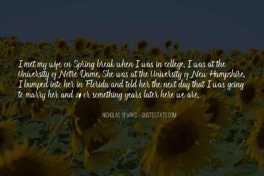 20 Something Quotes #443211