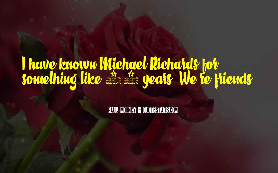 20 Something Quotes #519816