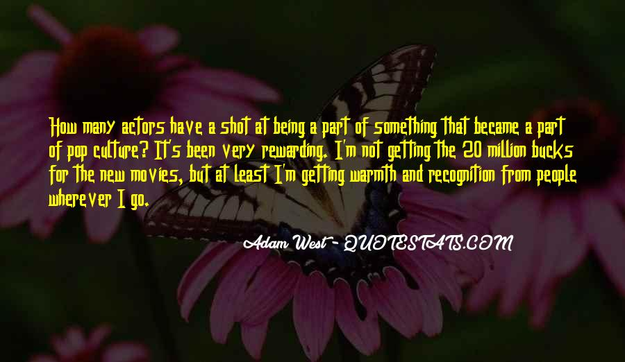20 Something Quotes #605578