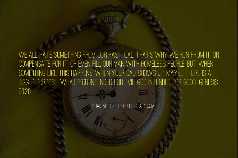 20 Something Quotes #742064