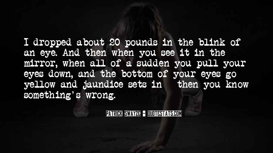 20 Something Quotes #742095