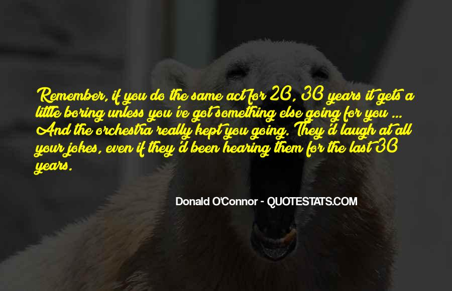 20 Something Quotes #964874