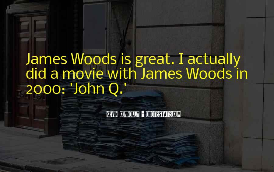 2000 Movie Quotes #865576