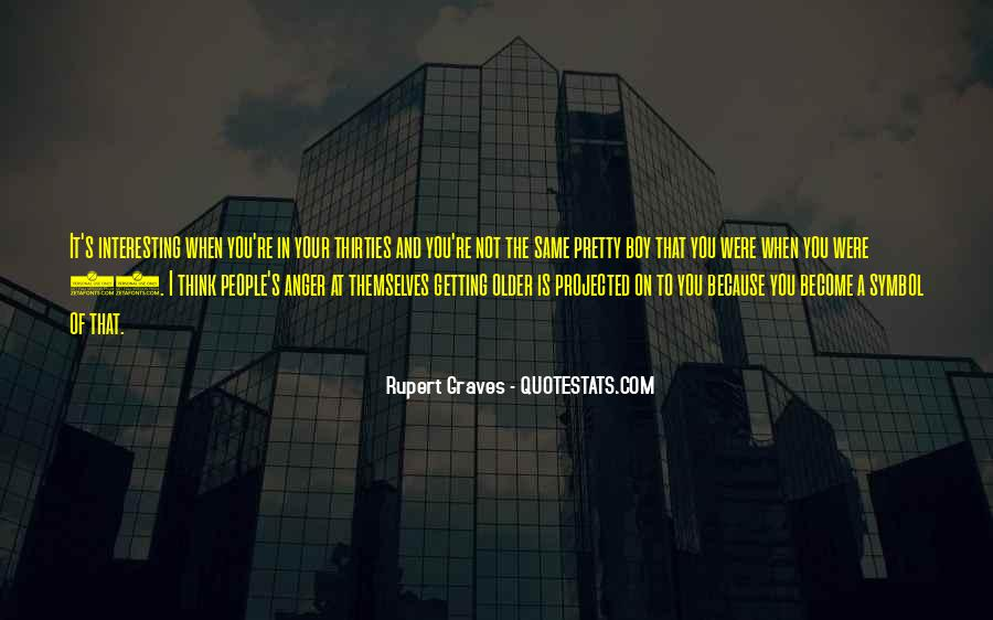 21 And Older Quotes #1052122