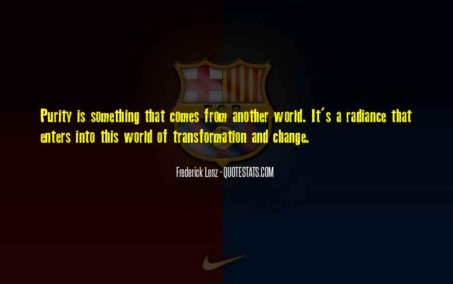 22 Jump Street Vietnamese Jesus Quotes #1534625