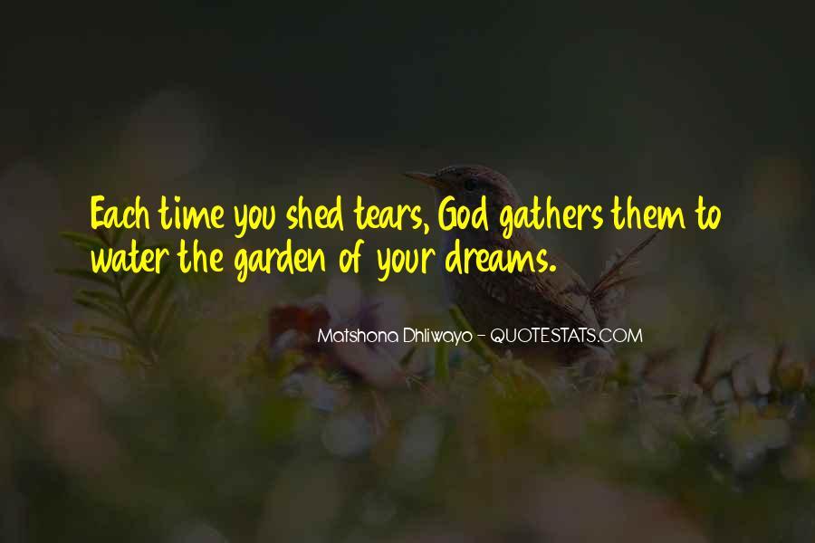 22 Jump Street Vietnamese Jesus Quotes #949943