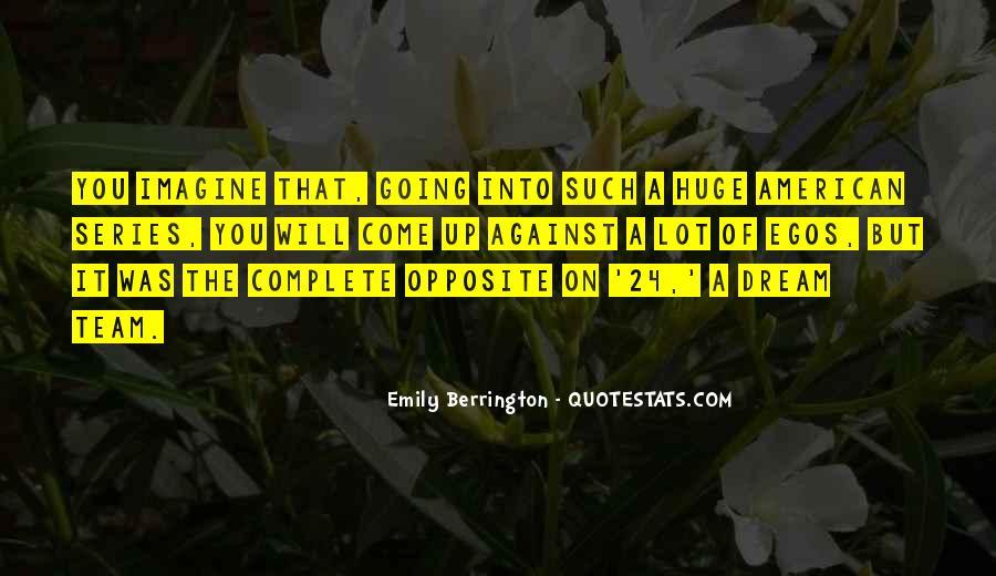 24 Series Quotes #1210416