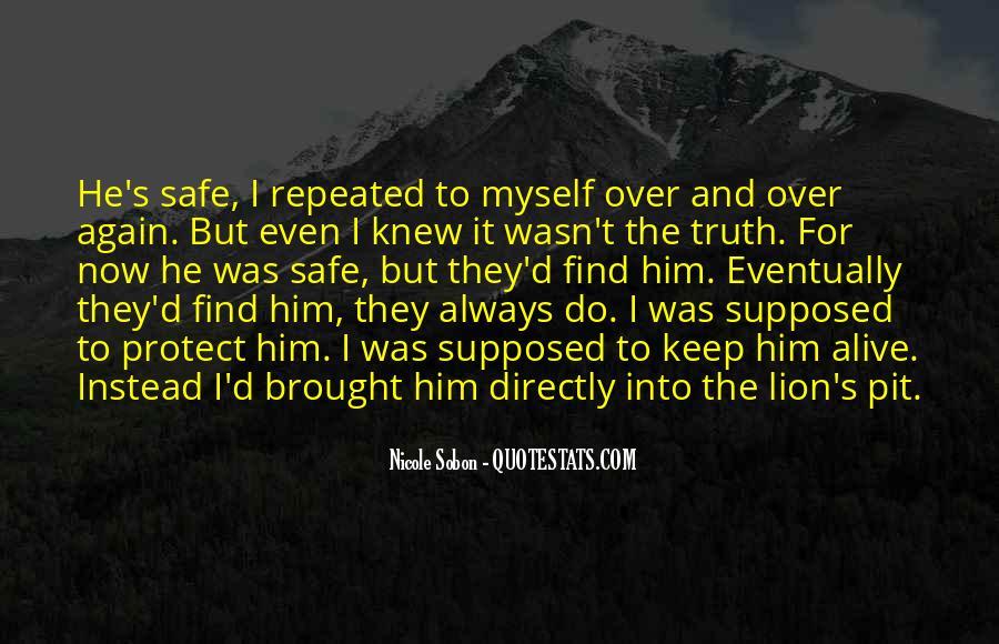 25 Se Baisakh Quotes #1226843