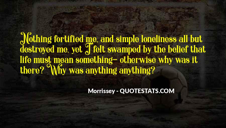 27th Roza Quotes #1002285
