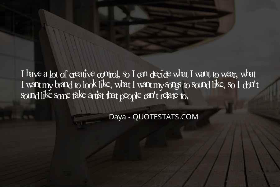 27th Roza Quotes #1584094