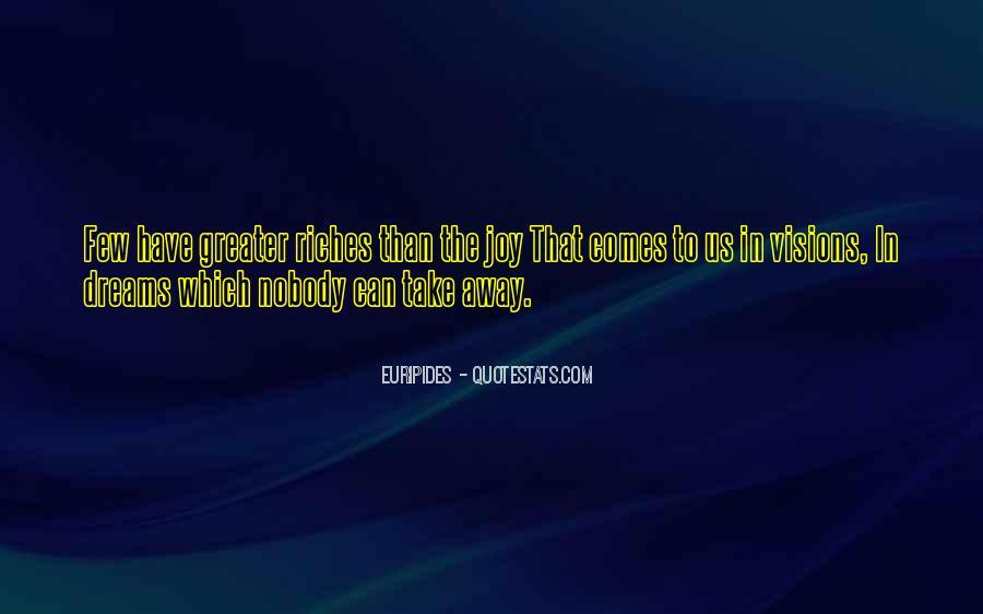 30 Rock Double Edged Sword Quotes #60391