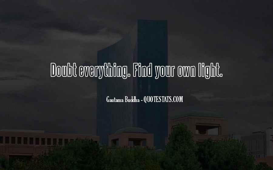 30 Rock Double Edged Sword Quotes #634950