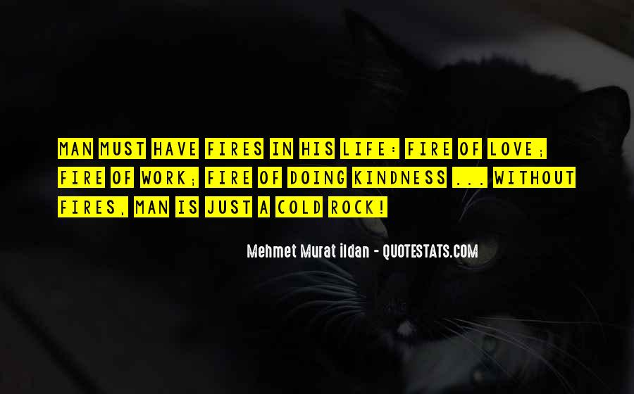 30 Rock Love Quotes #104712