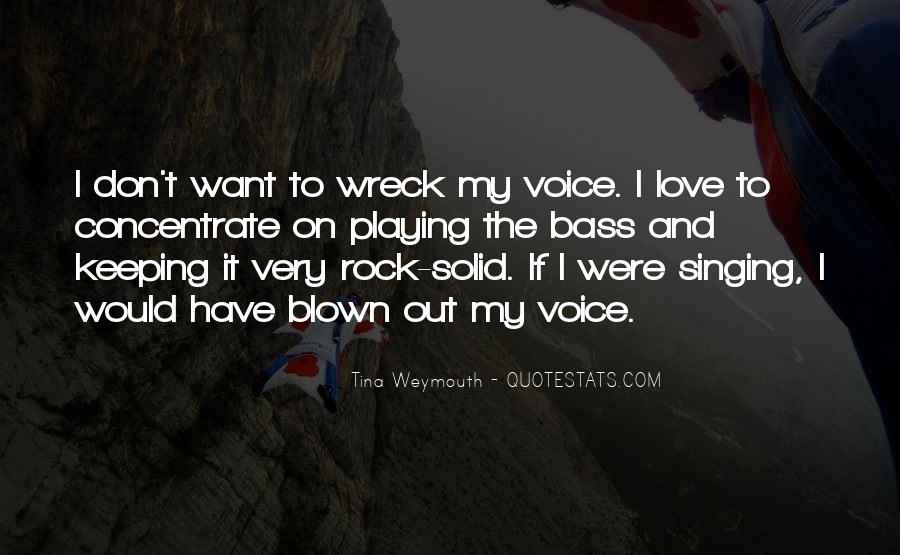 30 Rock Love Quotes #123491