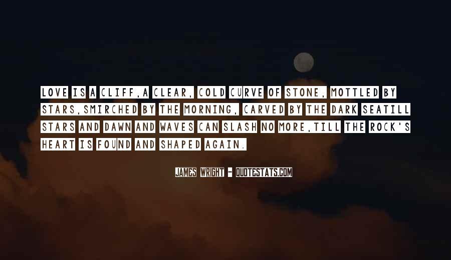 30 Rock Love Quotes #128879