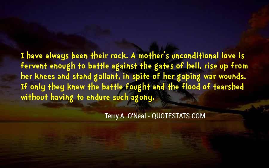 30 Rock Love Quotes #133302