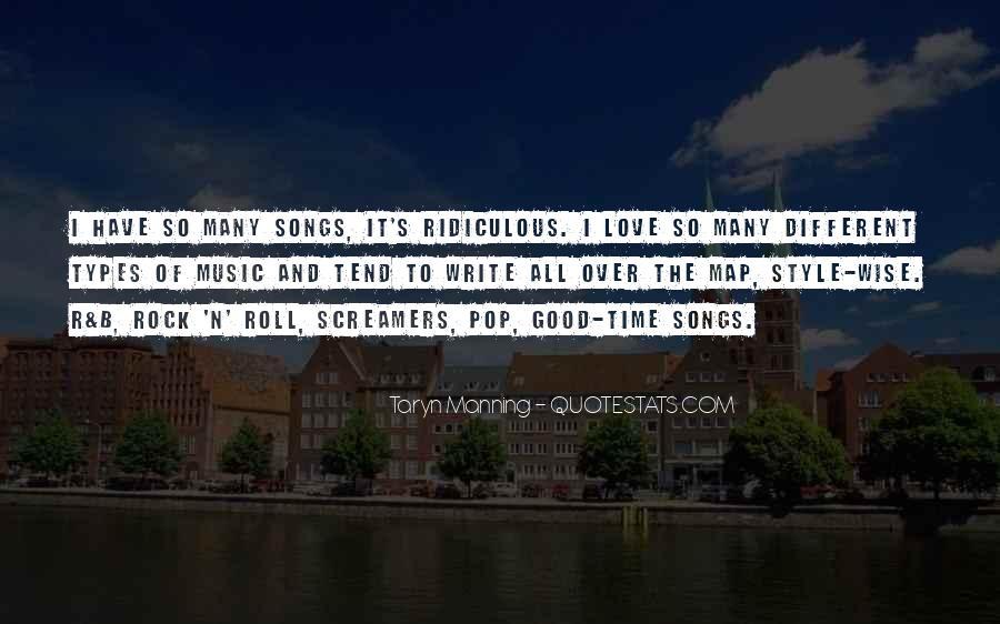 30 Rock Love Quotes #138199