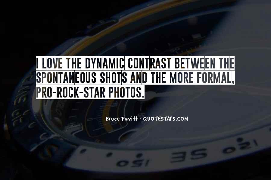 30 Rock Love Quotes #14797
