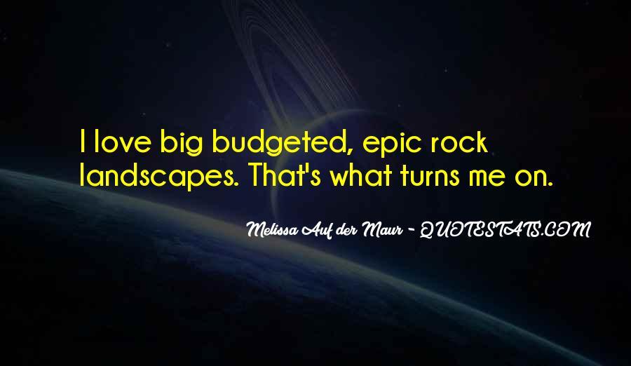 30 Rock Love Quotes #158136