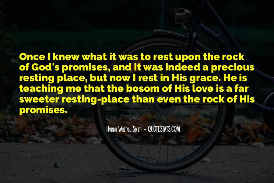 30 Rock Love Quotes #167804