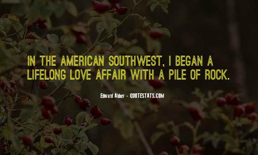 30 Rock Love Quotes #169860