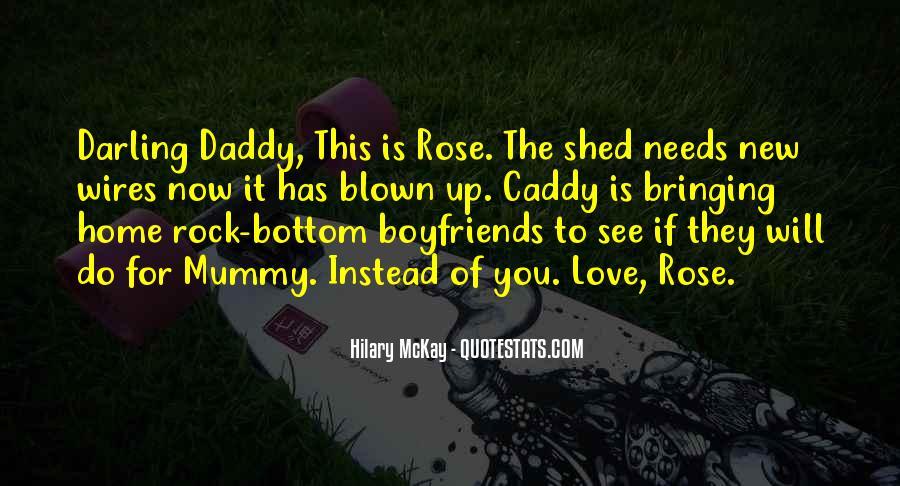 30 Rock Love Quotes #170504