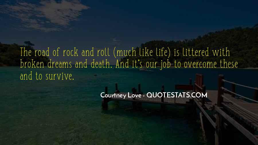 30 Rock Love Quotes #171452