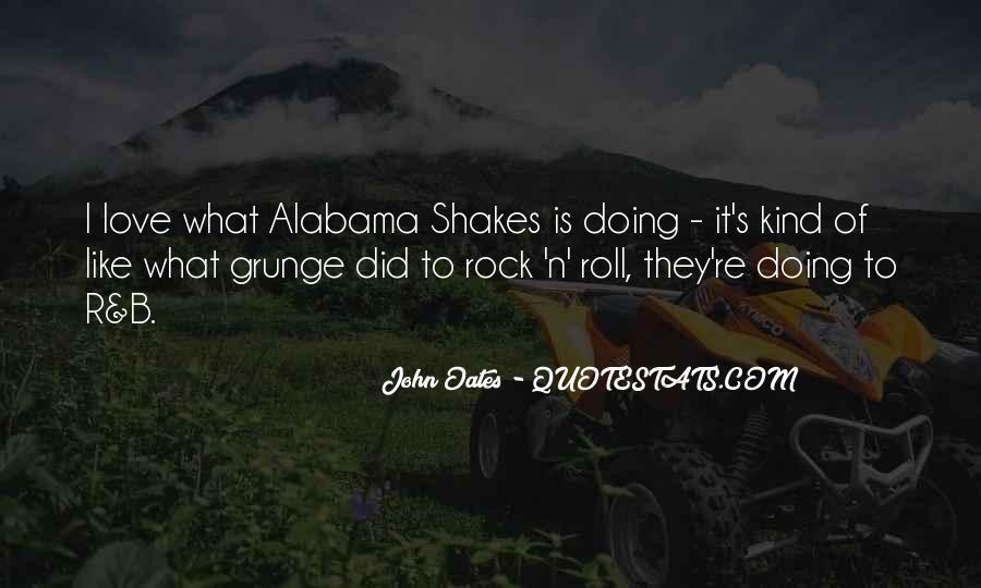 30 Rock Love Quotes #172567