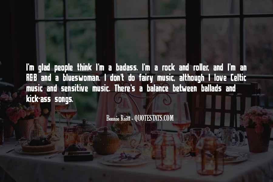 30 Rock Love Quotes #19935