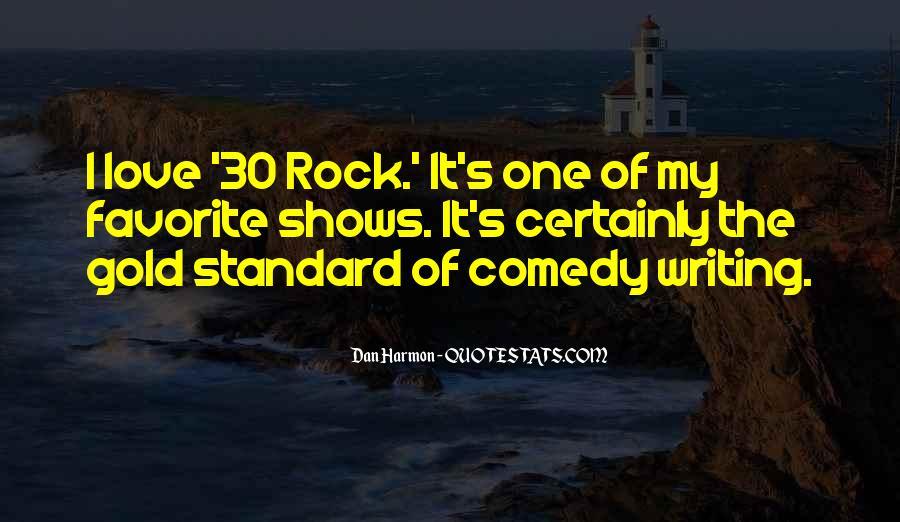 30 Rock Love Quotes #205676