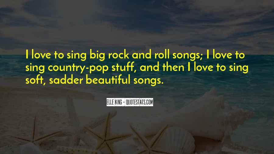 30 Rock Love Quotes #207308