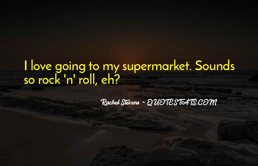 30 Rock Love Quotes #210206