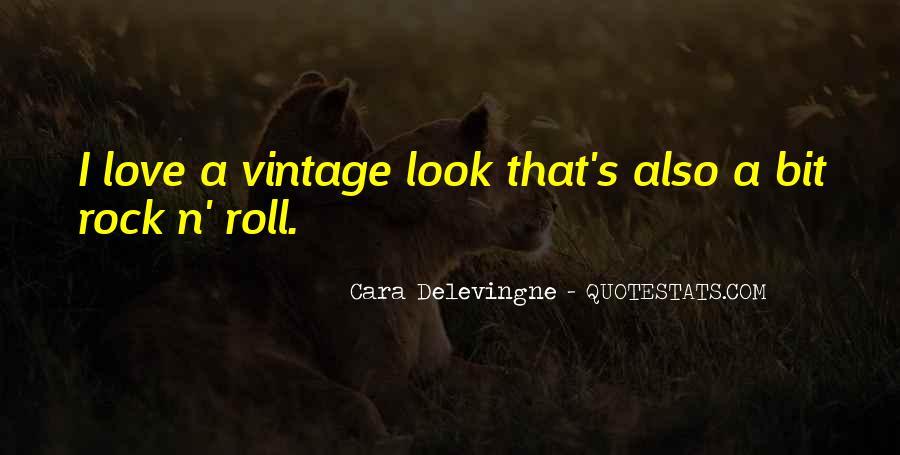 30 Rock Love Quotes #223024