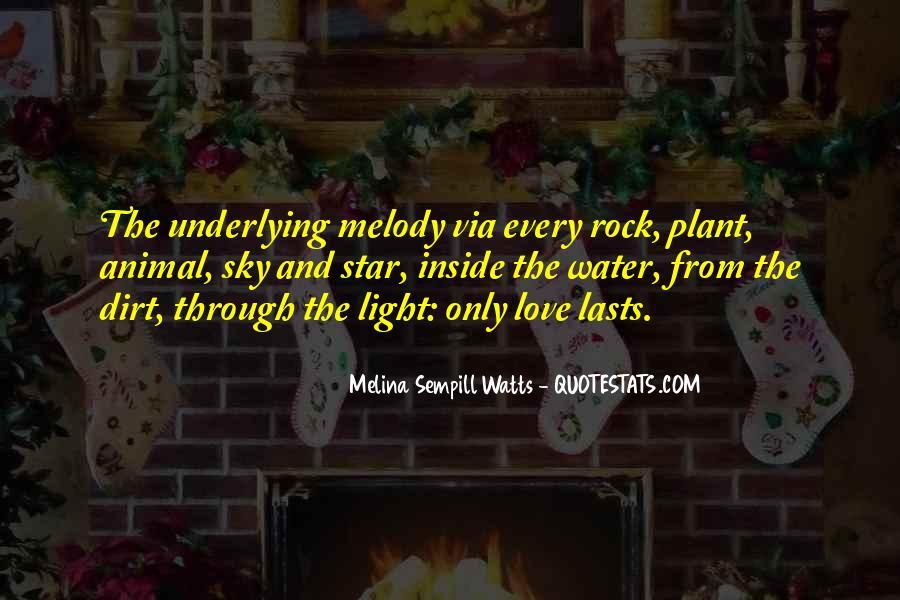 30 Rock Love Quotes #236830