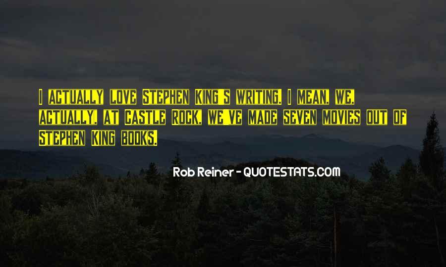 30 Rock Love Quotes #242442