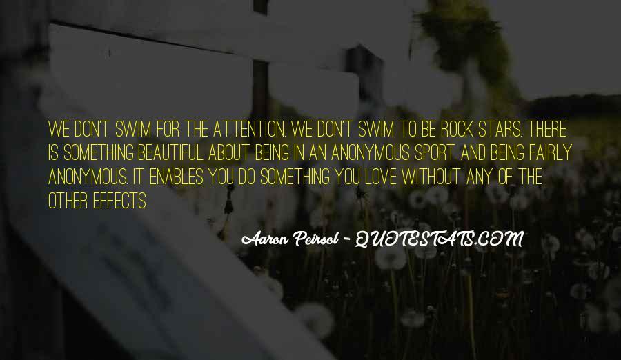 30 Rock Love Quotes #30466