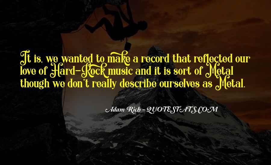 30 Rock Love Quotes #307804