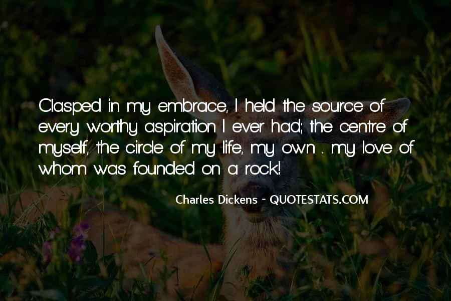 30 Rock Love Quotes #325551