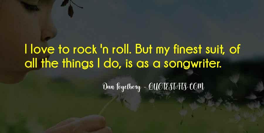 30 Rock Love Quotes #327786