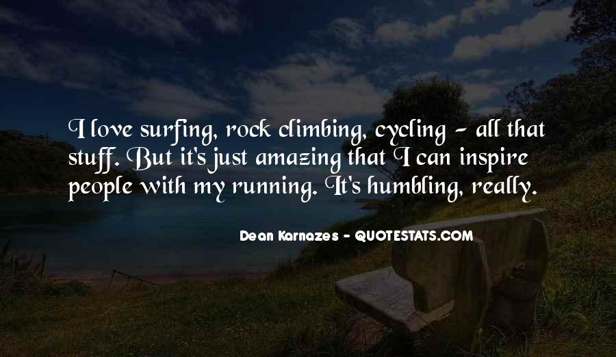 30 Rock Love Quotes #375503