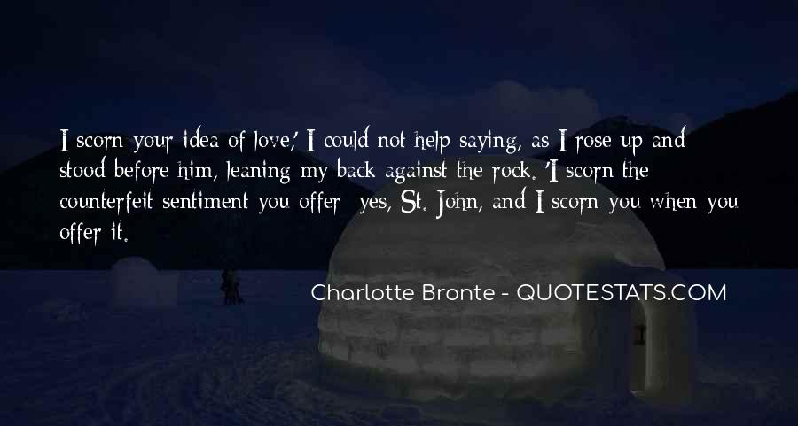 30 Rock Love Quotes #378309