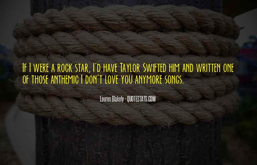 30 Rock Love Quotes #380906