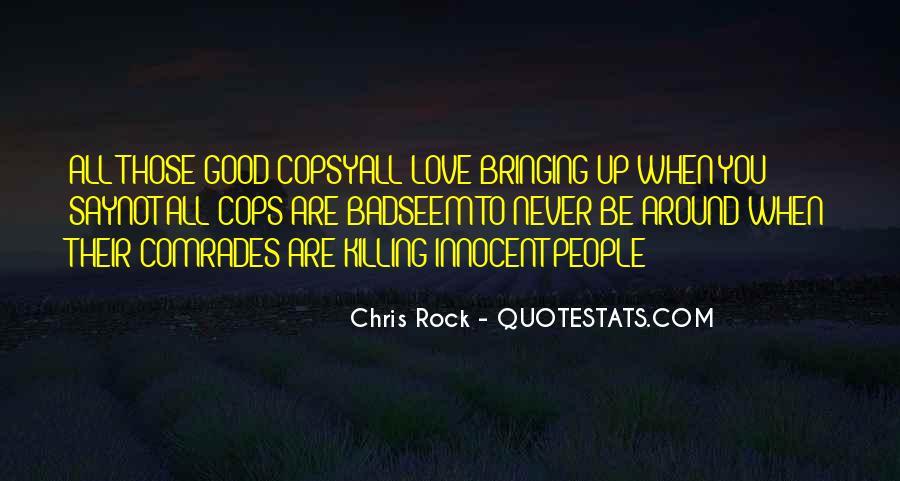 30 Rock Love Quotes #381588