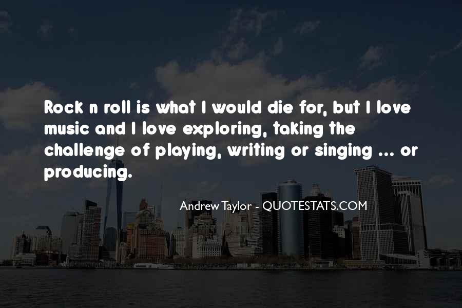 30 Rock Love Quotes #416583