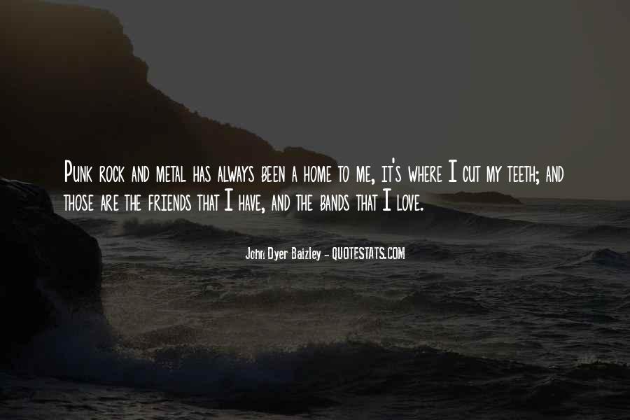 30 Rock Love Quotes #416819