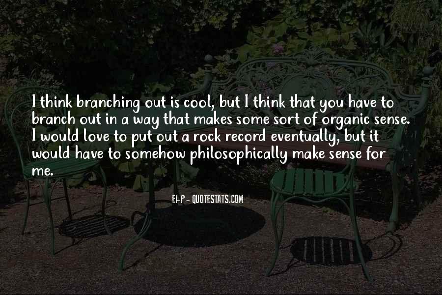 30 Rock Love Quotes #430725