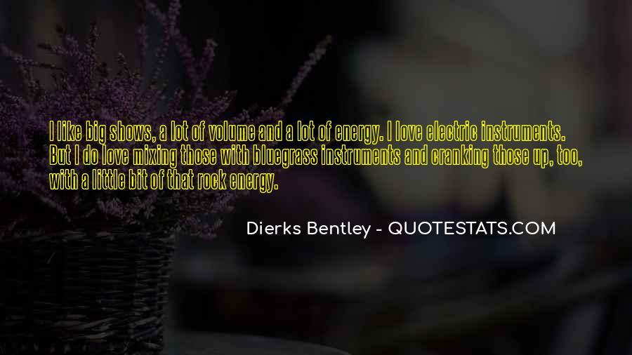 30 Rock Love Quotes #437856