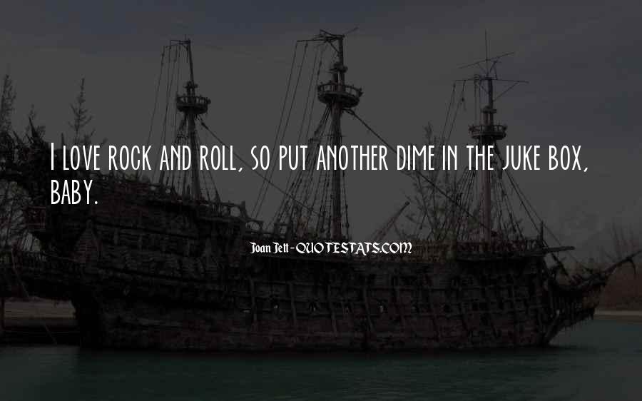 30 Rock Love Quotes #443025